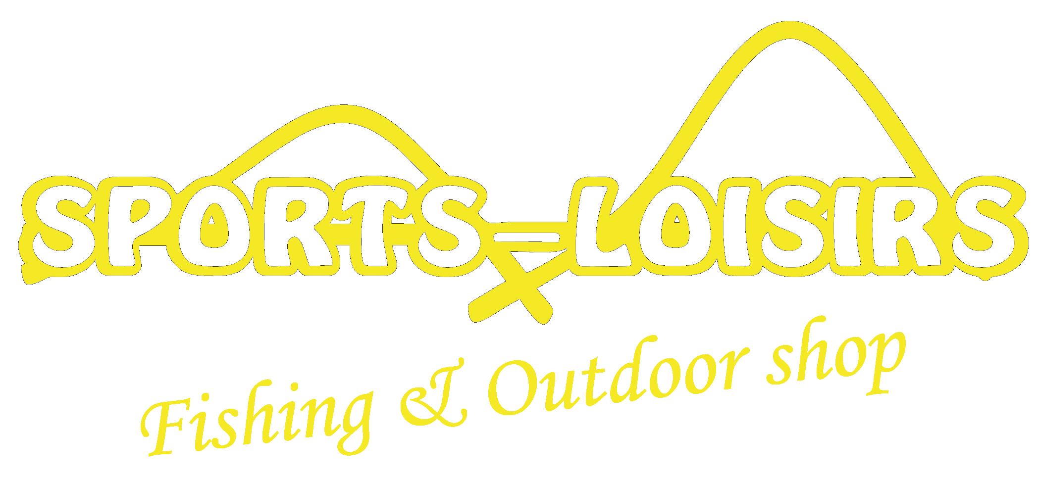 logo SL outdoor-01