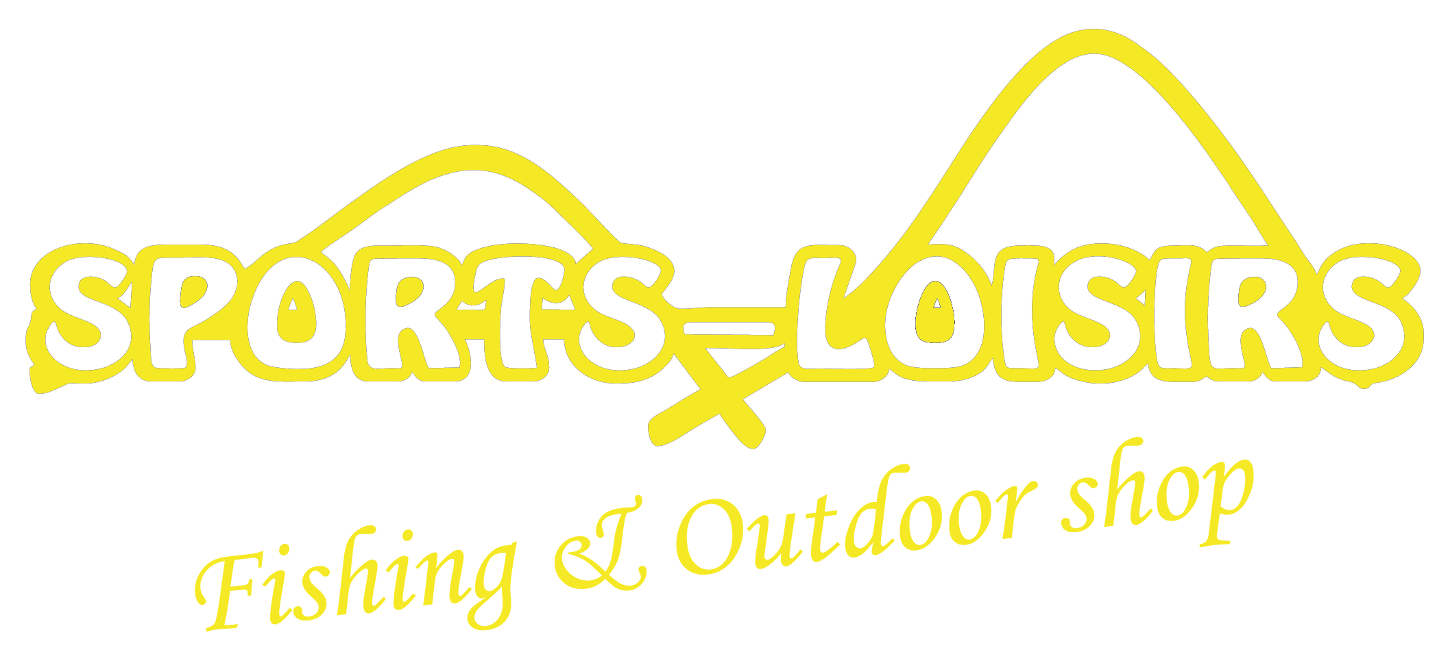 logo SL outdoor-01