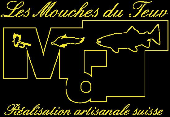 logo-mdt1